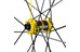 Mavic Crossmax SL Pro LRS 29 Zoll WTS Intl M11